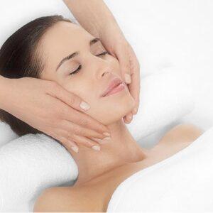 Behandelingen Sfeerfoto | Schoonheidssalon Anne Nuland | Exclusieve Huidverbetering