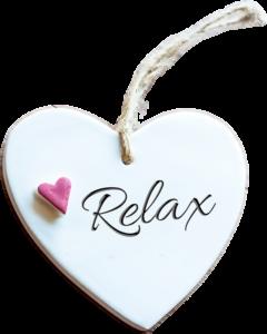 Relax Hartje | Schoonheidssalon Anne Nuland | Exclusieve Huidverbetering